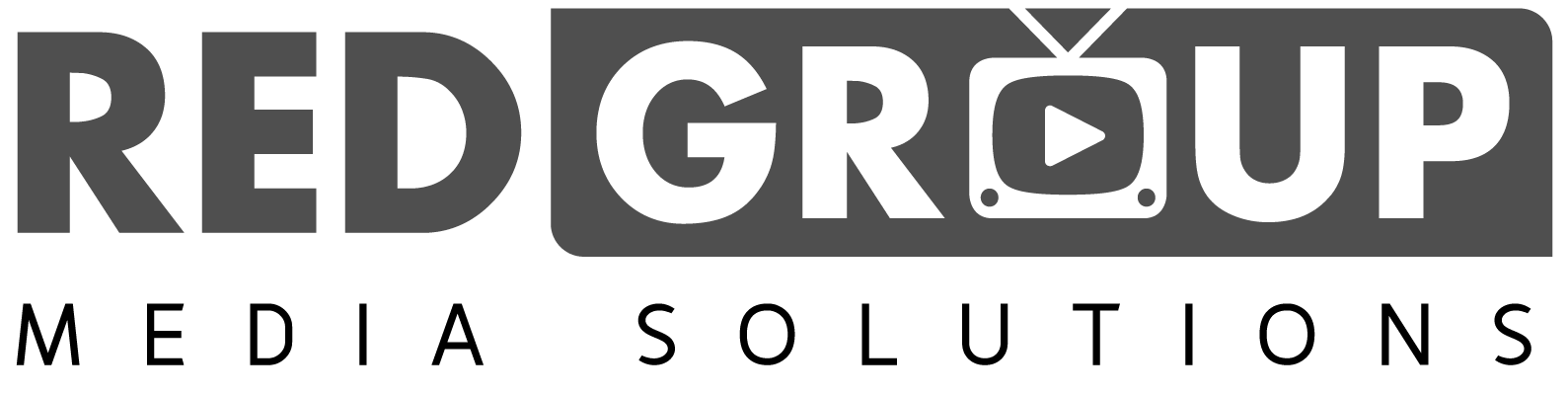 Red group media